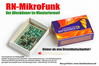 RN_MikroFunk_2361_390px.jpg
