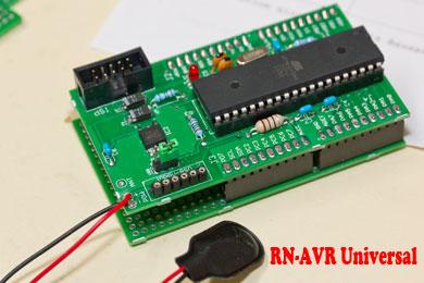 AVR-Universal_Huckepack_390.jpg