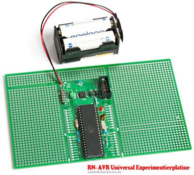 AVR-Universal_aufgebaut_390.jpg